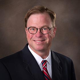Greg Heckenkemper
