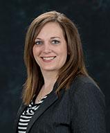 Sandstone Mortgage Loan Originator Jessica Lindahl