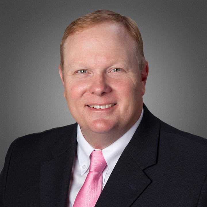 Brent Surratt, MBA  Mortgage Loan Officer  NMLS# 2010695