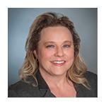 Julie Ruth - Loan Officer
