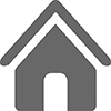 house icon - home purchase basics