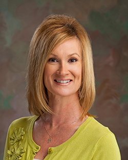 Cathy Lowry Mortgage Loan Officer in Bolivar, MO
