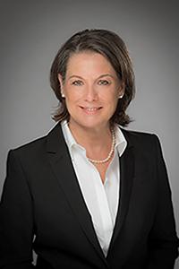 Professional Photo of Nancy Ruddle