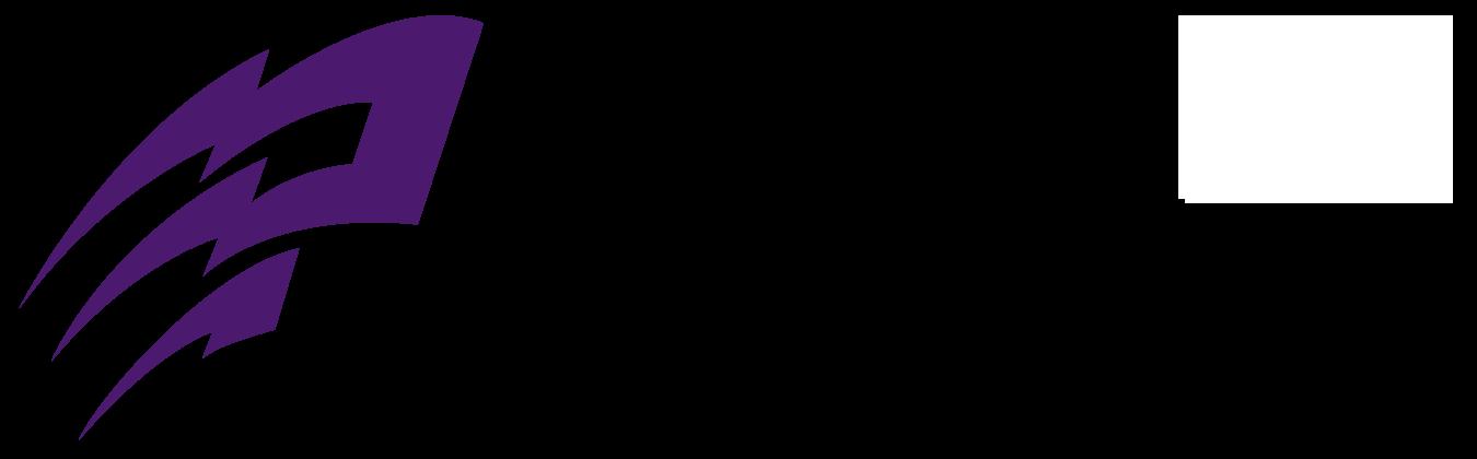PrimeWest Logo