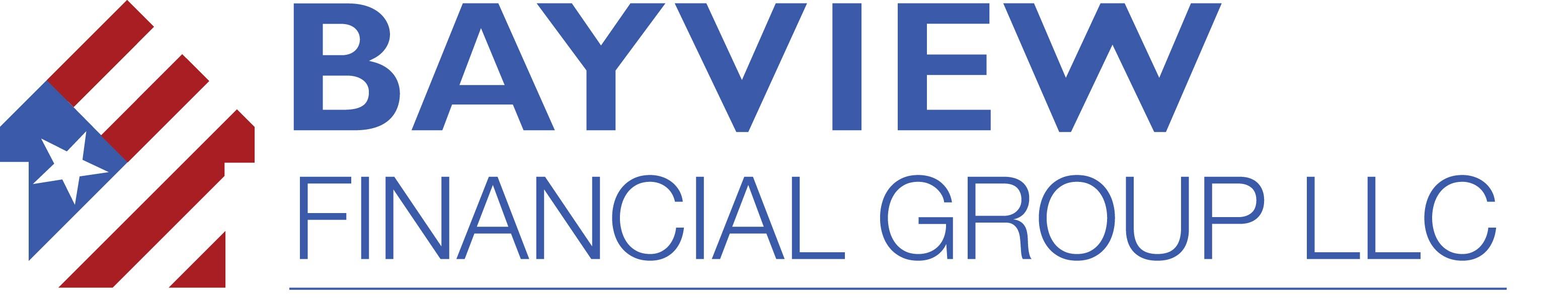 Bayview Financial Group, LLC