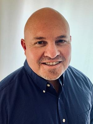Dave Merino