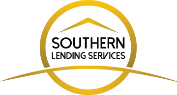 Southern Lending Services