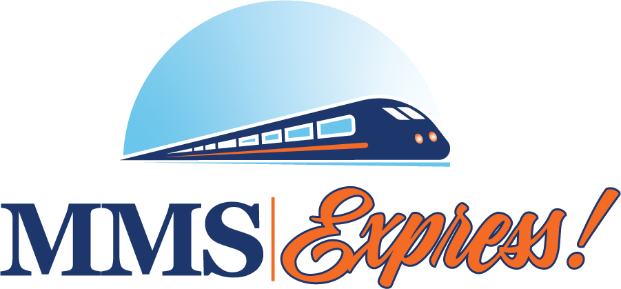 MMS Mortgage Services Logo