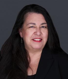 Cecilia Dovalis