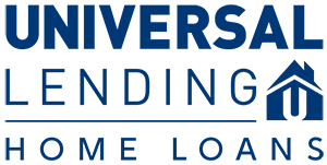 Universal Home Loans