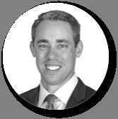 Stifel Bank & Trust | Ryan Otto