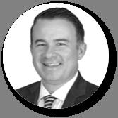 Stifel Bank & Trust | Matt McHugh