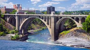 Find a Loan Officer in Northeastern Washington.
