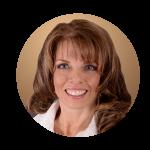 Kathy Hite - Senior Loan Officer