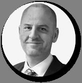 Stifel Bank & Trust | Ed Glanz