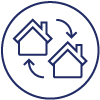 Home Equity Option Button