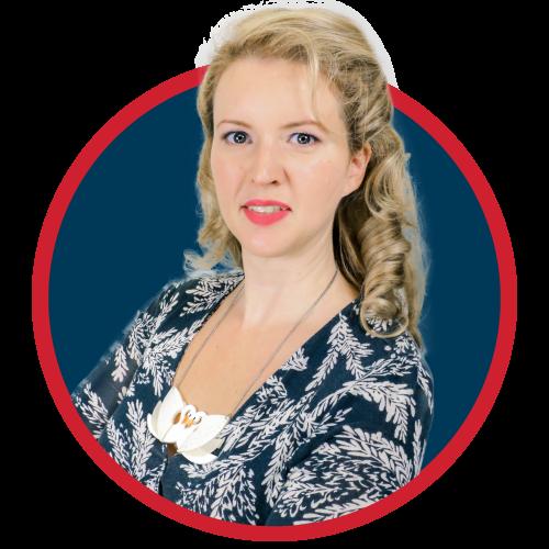 AmCap Home Loans - Holly Miller