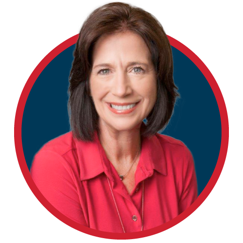 Monica Drolet - AmCap Home Loans
