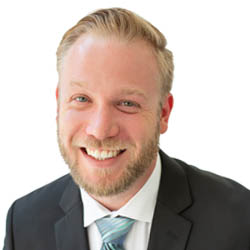 Nathan Coleman,  Guaranty Bank & Trust, N.A.