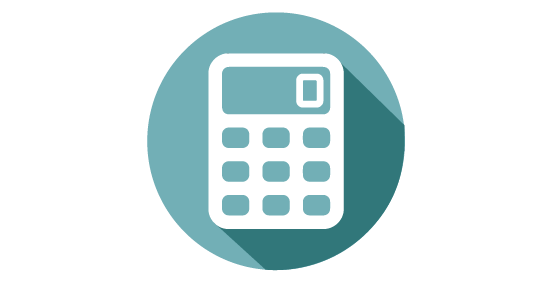 Prepayment Savings Calculator