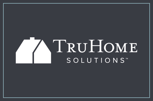 TruHome Solutions logo