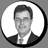 Stifel Bank & Trust | Rudy Hahn