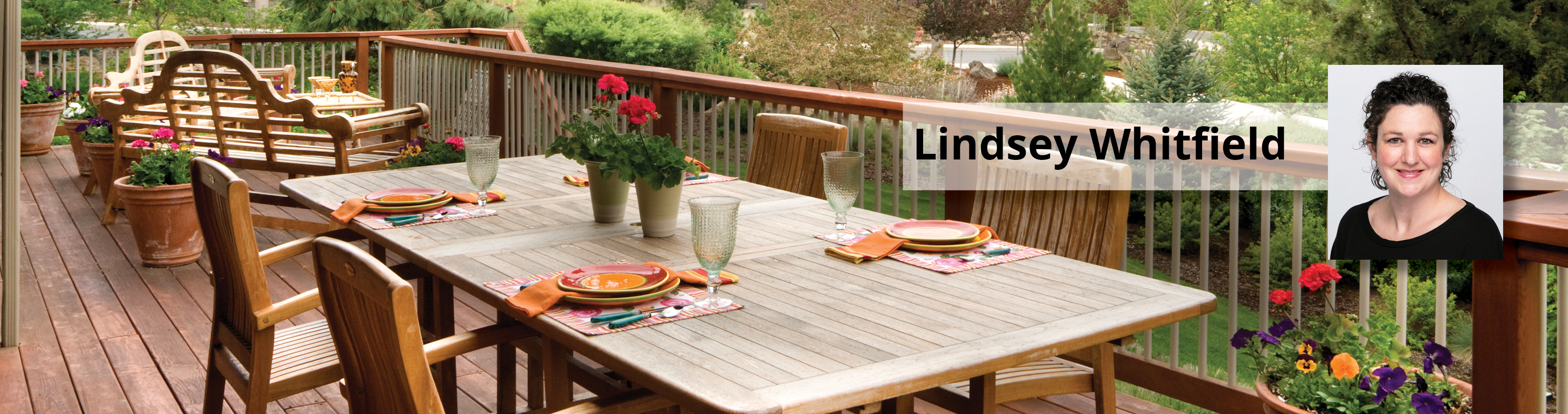 Lindsey Whitfield Photo Banner
