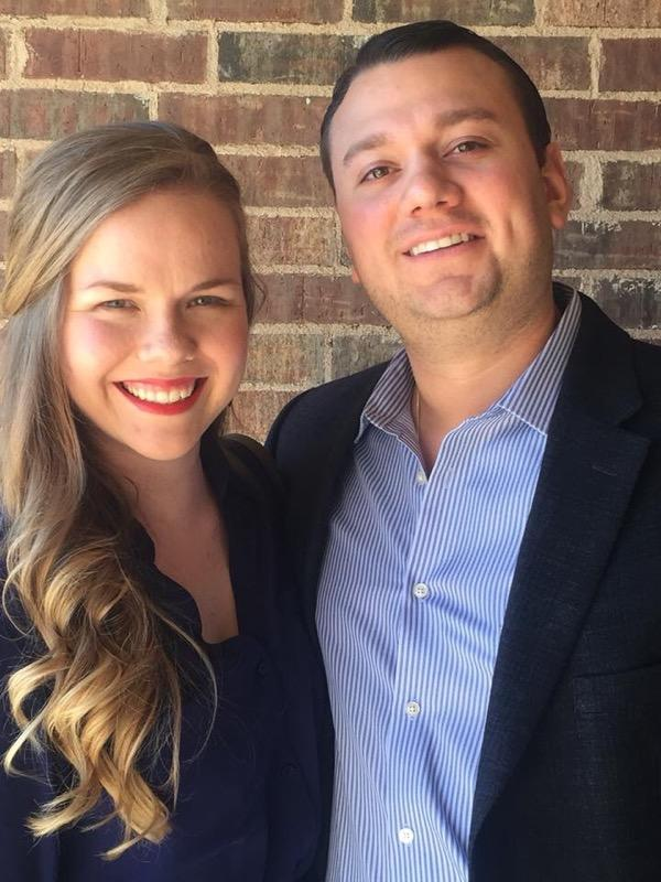 Whitney Chaney, Mortgage Loan Officer