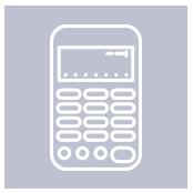 Mortgage Tools and Calculators