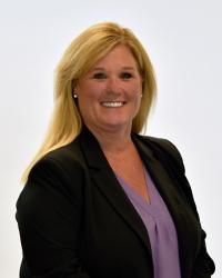 Sharon Zimmerman