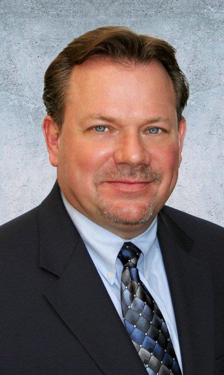 Jeffrey Lincoln