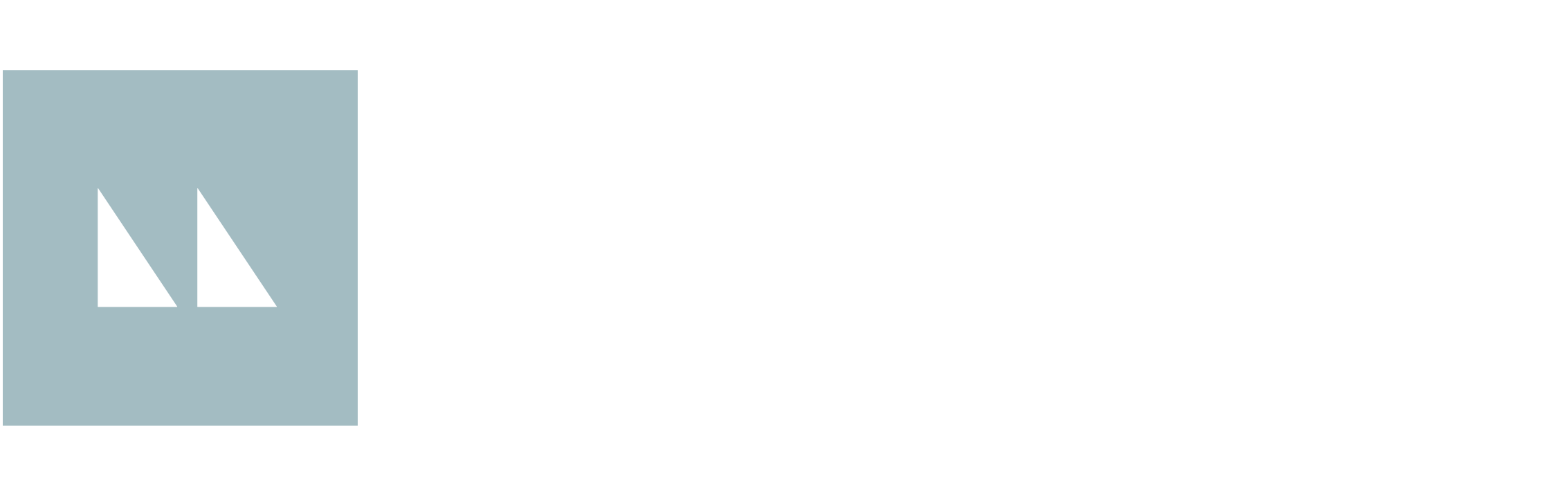 Motto Mortgage Logo