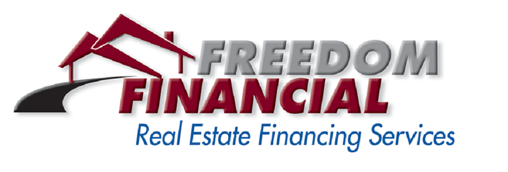 Freedom Financial Logo