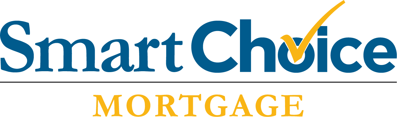 Smart Choice Mortgage