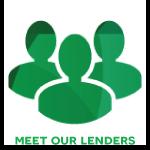 Meet Our Lenders