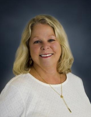 Katie Sheats, Senior Loan Officer