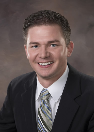 Jeff Sicking, Mortgage Loan Officer, PrimeWest Mortgage