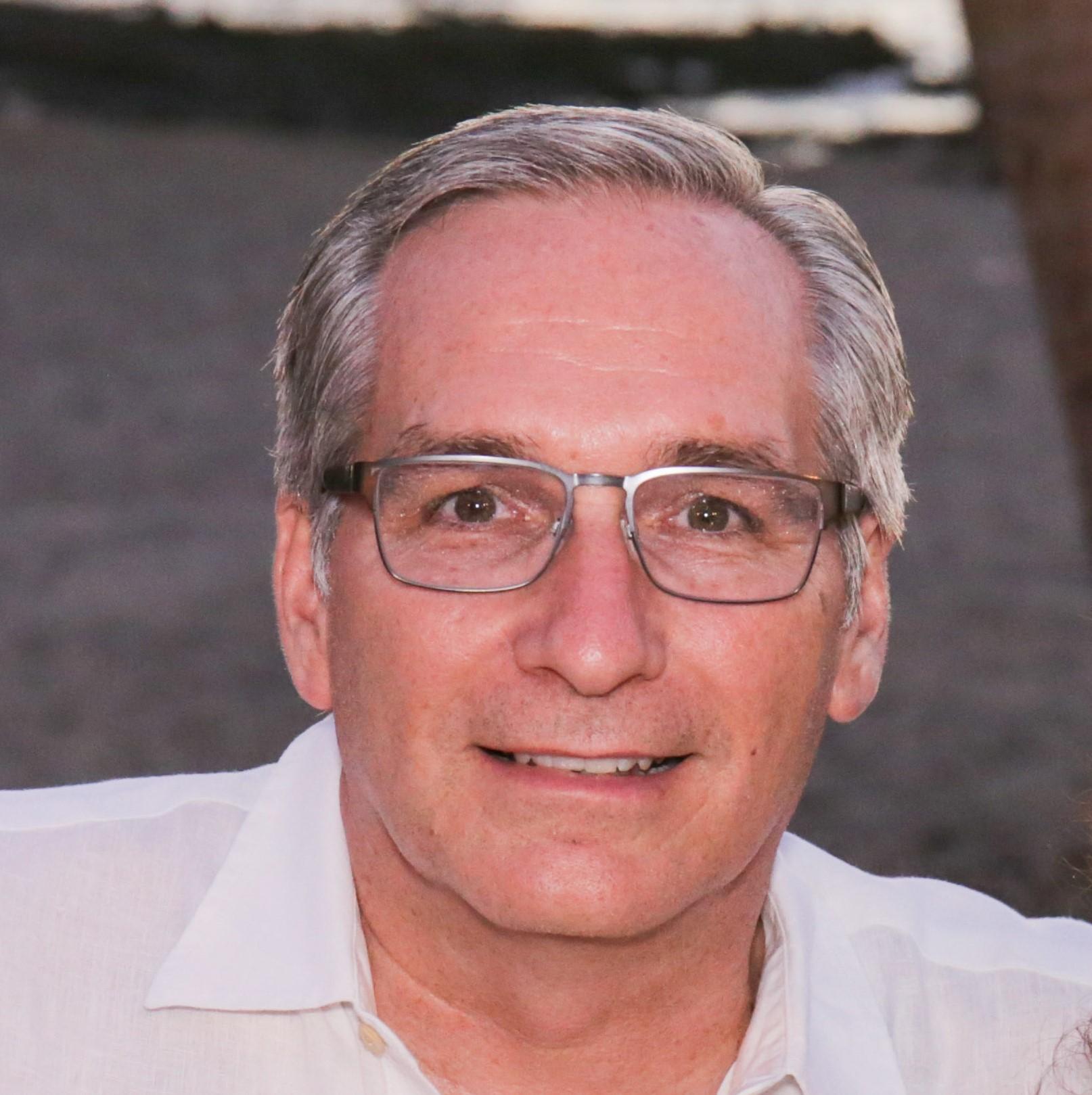 Joe Calzaretta