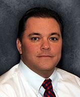 Grand Rapids Mortgage Loan Originator - Tim Bymark