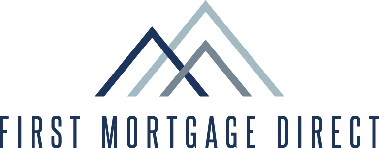 First Mortgage Direct