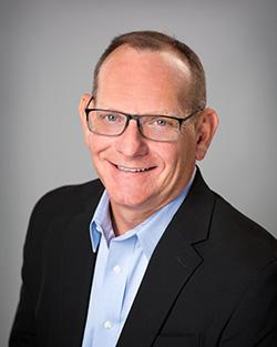 Jeff Brinegar Mortgage Lender in Columbia, MO