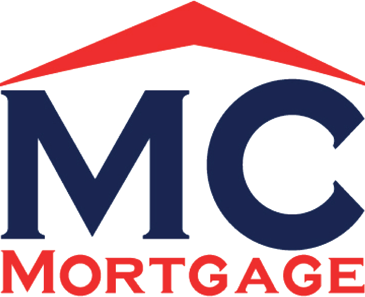 M C Mortgage Logo