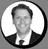 Stifel Bank & Trust | Kent Hackstadt