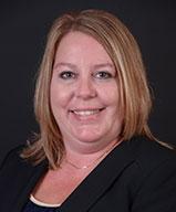 North Branch & Isanti Mortgage Loan Originator - Tammy Hoveland