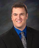Duluth Mortgage Loan Originator - Brad Neuharth