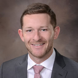 Haden Lipham  Senior Mortgage Assistant