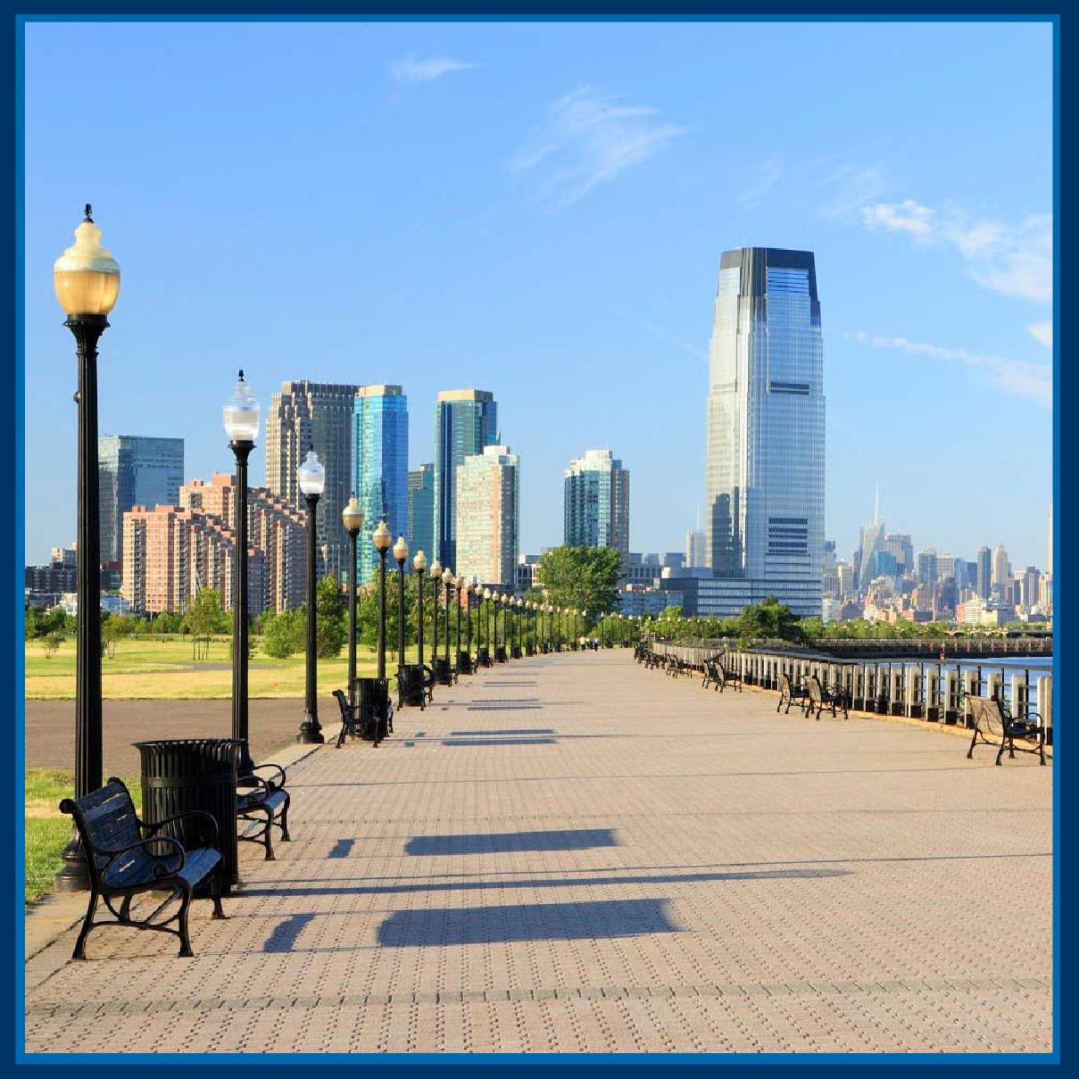 New Jersey Mortgage Loans, NJ Mortgage Loans, NJ Mortgage Brokers