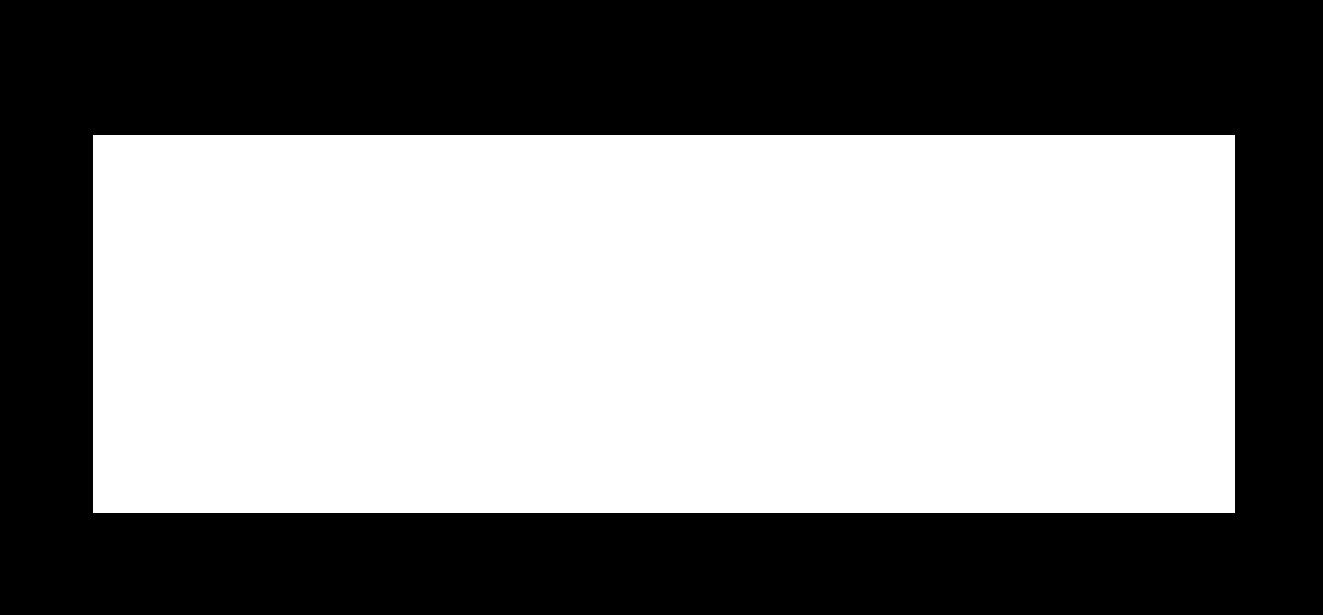 NorthCountry Logo