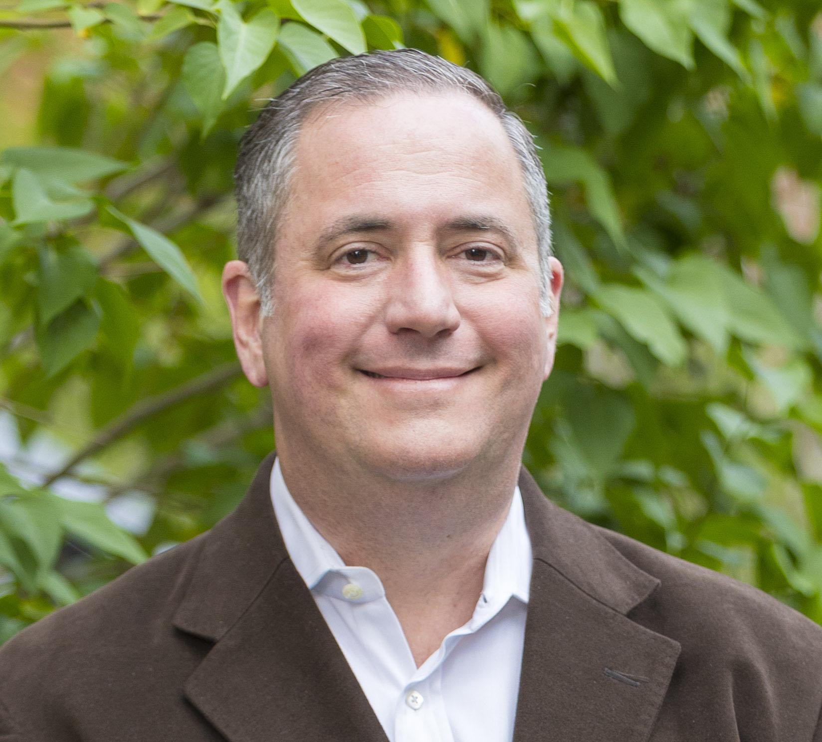 Kevin Leibowitz Mortgage Broker