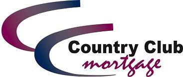 Country Club Mortgage logo